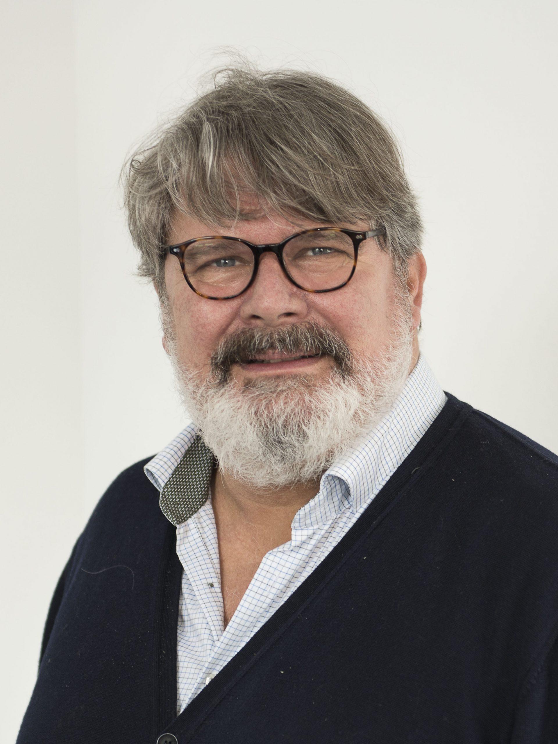 Frank Goedhart